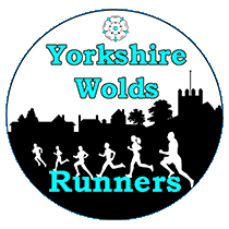 Yorkshire Wolds Runners, Driffield